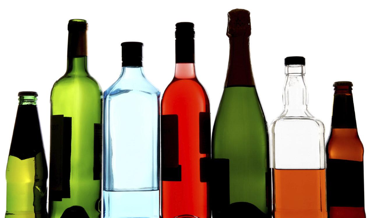 перевозка алкогольной продукции