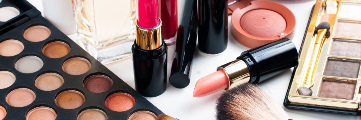 перевозка парфюмерии и косметики