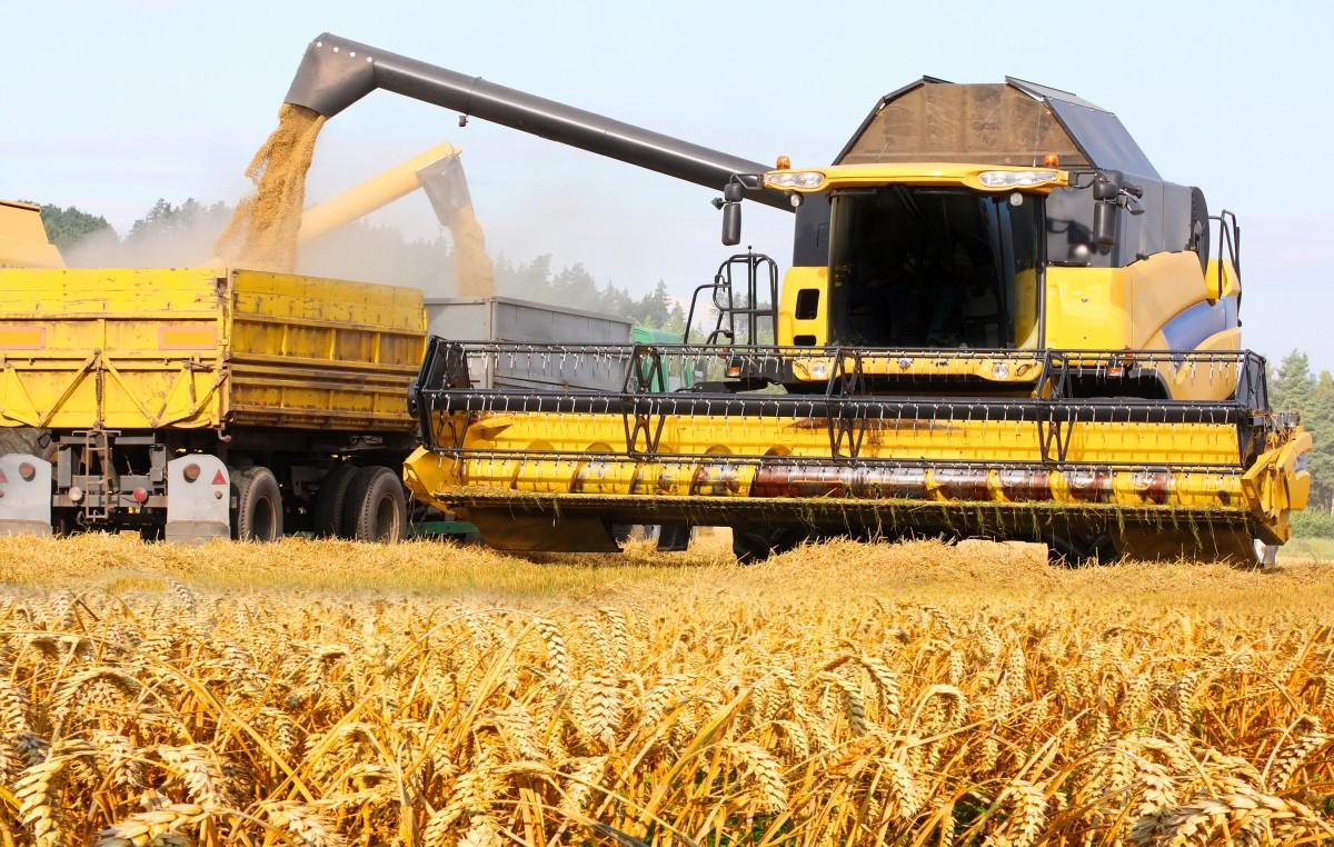 транспортировка сельхозпродукции